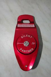 Wren Industries Silent Partner