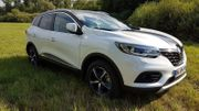 Renault Kadjar Limited TCe 140