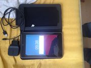 TABLET GOOGLE NEXUS 7 32