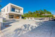 Haus direkt am meer kroatien