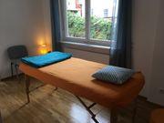 Therapie- und Praxisräume zu vermieten