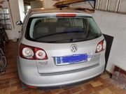 VW Golf-Plus