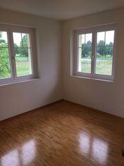 Suche 2-Zimmerwohnung zu kaufen