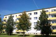3 Zimmerwohnung Stadtlage