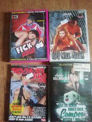 DVD-SEX-FILME-PRO-FILM 3 -EUR