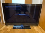 Samsung 40 Zoll Full HD