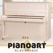 Wilh STEINBERG Klavier P 118