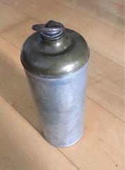 Trinkflasche antik