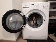 Waschmaschine Whirlpool 8100 Pro 8kg