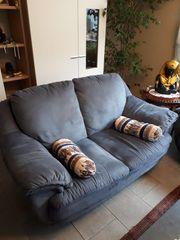 Sitzgarnitur 3 2 1 italienische
