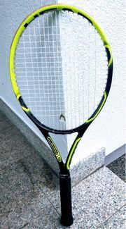 Head Tennis Tennisschläger Extreme Pro
