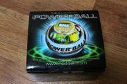 Original PowerBall 250Hz Pro Gyroscope