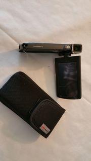 JAY-Tech-Mini-Camcorder zu verkaufen
