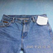 Jeans Wrangler 32 32