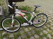 KTM Mountainbike Sport XT 26