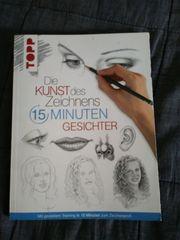Skizzieren und Zeichnen 4 Bücher