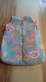 Schlafsack von Baby Born Original