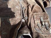 Trachtenweste Hammerschmid Gr38 2x getragen