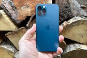 IPhone 12 512GB Anfragen nur