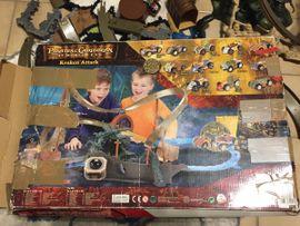 Bild 4 - Disney Racing Pirates of the - Starnberg