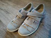 Schuhe Superfit Mädchen Gr 36