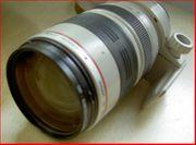 Canon EF 35-350mm f 3