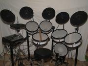 Roland TD 20 E Drum