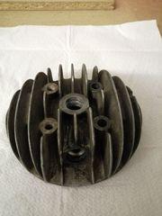 Sachs Motor 98 M32 Zylinderkopf