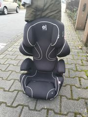 Kindersitz kiddy guardian pro 2