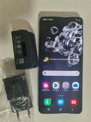 Samsung Galaxy S20 Ultra 5G SM-G988B