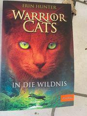 Warrior Cats