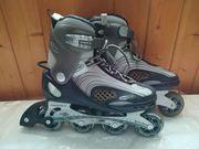 Inline Skates HY Skate Größe