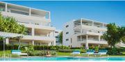 Suche stille Gesellschafter für Immobilien-Projekt