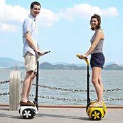 E Balance Scooter