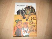 Jugendbücher Kinderbücher