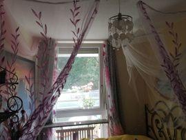 Bild 4 - schönes möbl Zimmer in Frauen - München Am Westkreuz