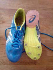 Leichtathletik - Spikes
