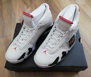 Air Jordan 14 Supreme Neu