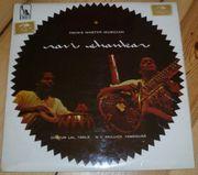Ravi Shankar - India s Master