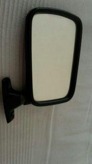 Außenspiegel für Golf 1 Cabrio
