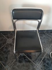 Stuhl Küchenstuhl