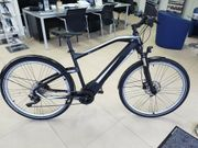 BMW Active Hybrid E-Bike 28