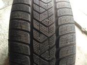 Winterreifen 2 x Pirelli 235