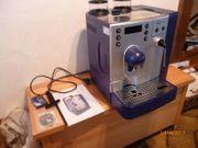 Franke Saphira 790 Kaffeevollautomat