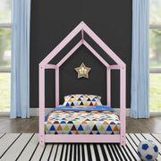 Bett Kinderbett 90x200cm NEU