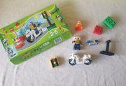 Lego duplo 5679