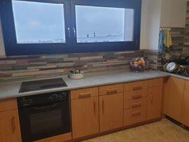 Einbauküche: Kleinanzeigen aus Heilbronn Sontheim - Rubrik Küchenzeilen, Anbauküchen