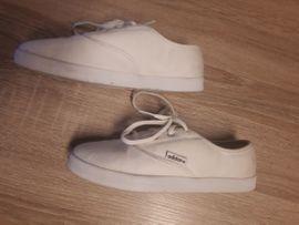 Schuhe, Stiefel - Adidas NEO Label Größe 36