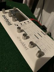 Waldorf Blofeld Synthesizer inkl SL