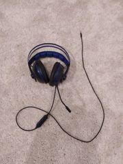 Asus Cerberus Headset